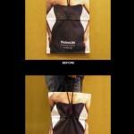 creative-bag-advertisements-31