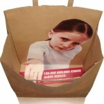 creative-bag-advertisements-32