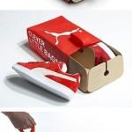 creative-bag-advertisements-33
