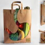 creative-bag-advertisements-5