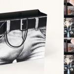 creative-bag-advertisements-8