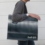creative-bag-advertisements-9