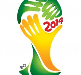 2014-world-cup-logo-cover