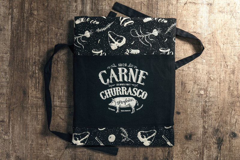 bbq-book-that-you-can-use-as-apron