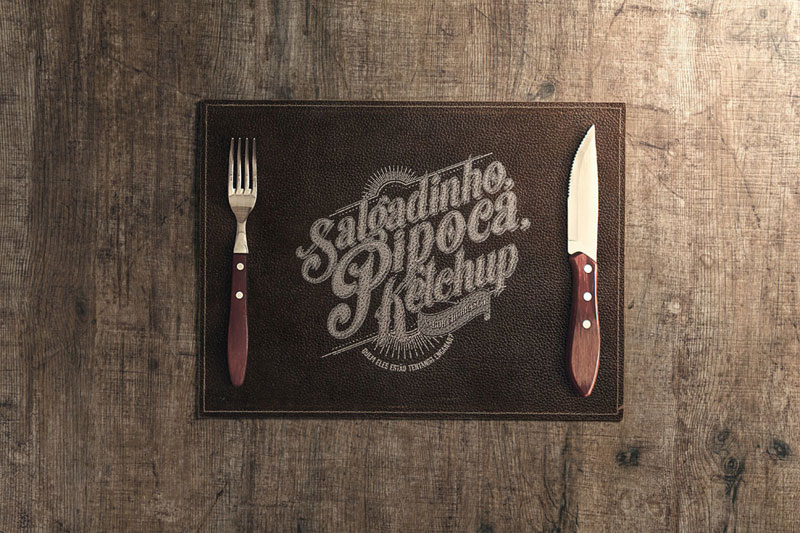 bbq-book-that-you-can-use-as-placemat