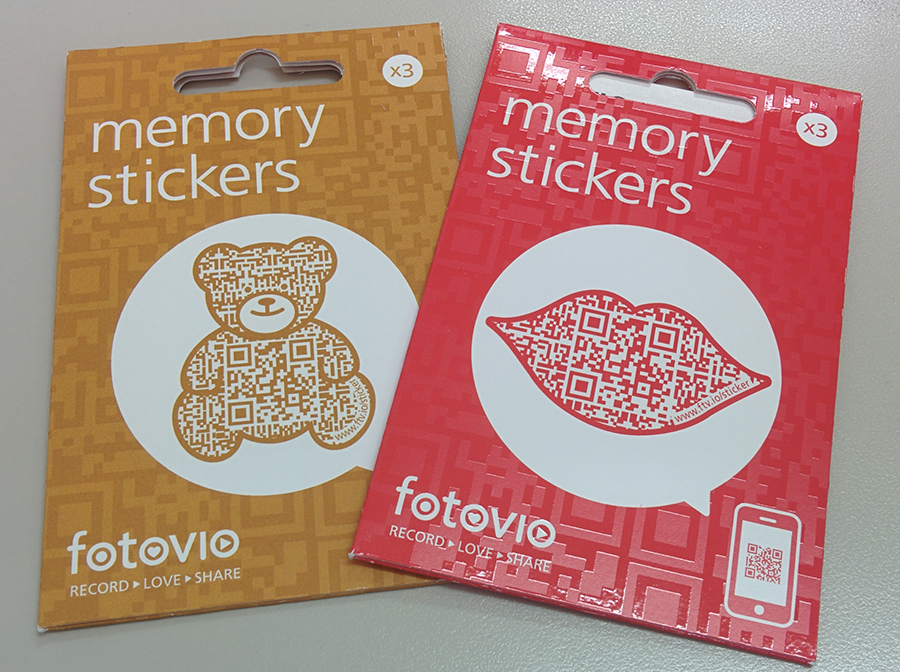 memory-stickers