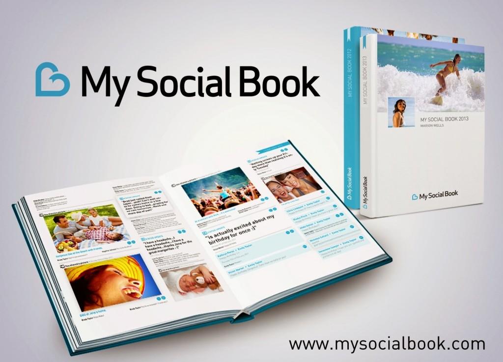 print-your-facebook-timeline