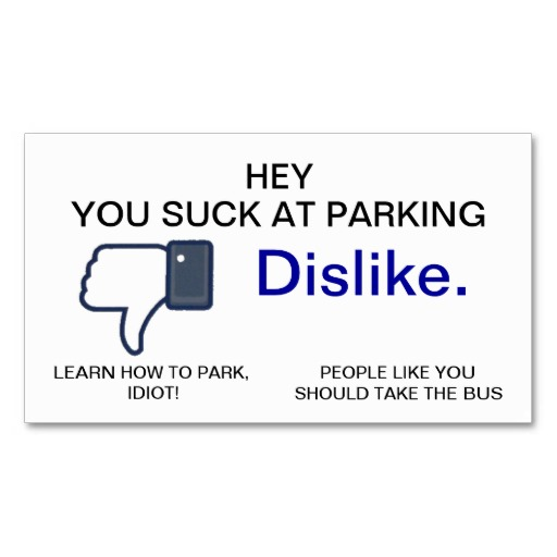 card_you_suck_at_parking_model_2