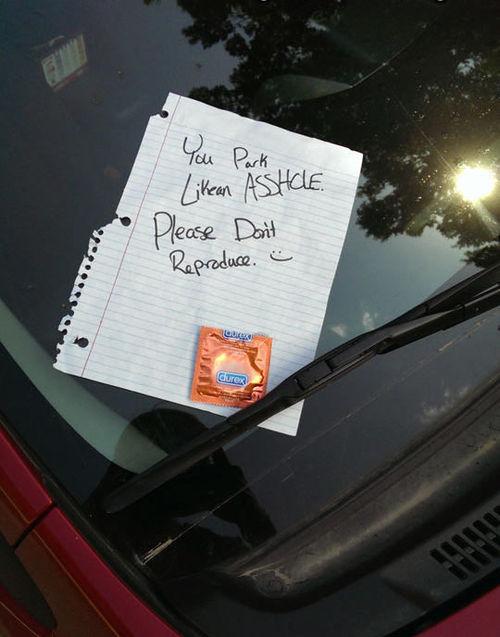 parking-nottice-condom
