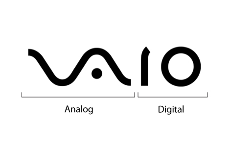 analog-digital-vaio-logo