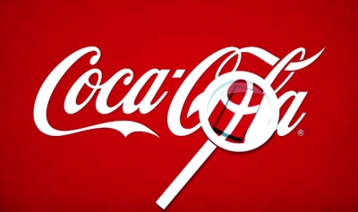 coca-cola-denmark-flag-logo