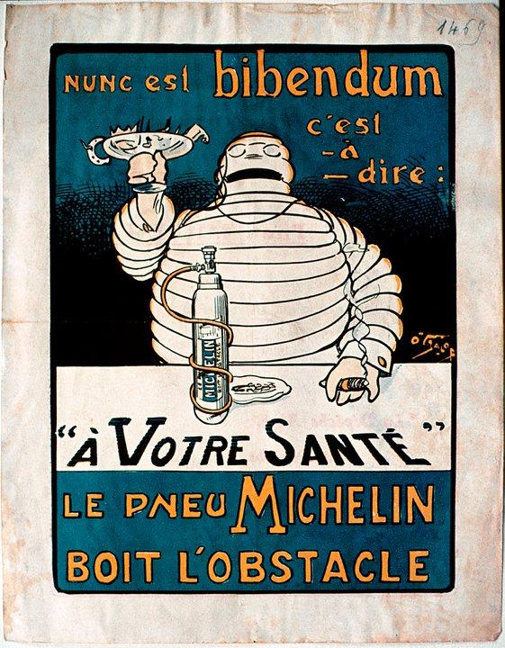 micheline-first-bibendum-logo