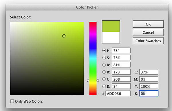 How-to-change-CMYK-values-in-Adobe