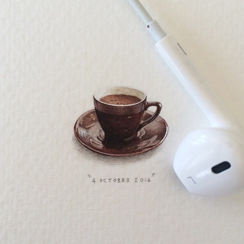 Lorraine-Loots-paintings-for-ants-2
