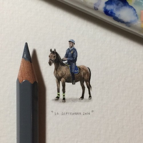 Lorraine-Loots-paintings-for-ants-3