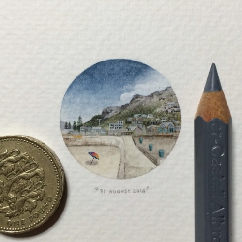 Lorraine-Loots-paintings-for-ants-6