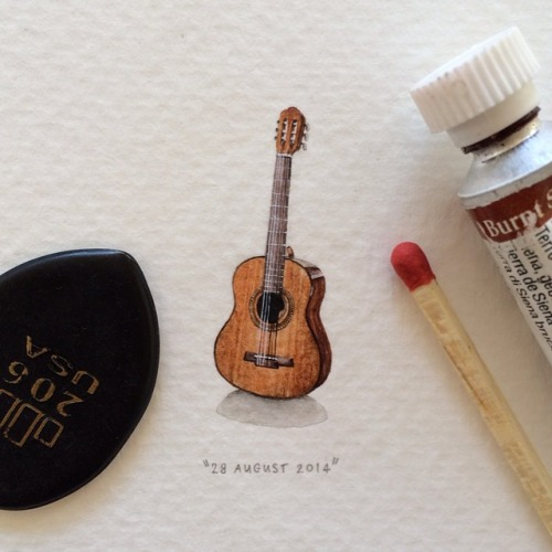 Lorraine-Loots-paintings-for-ants-7
