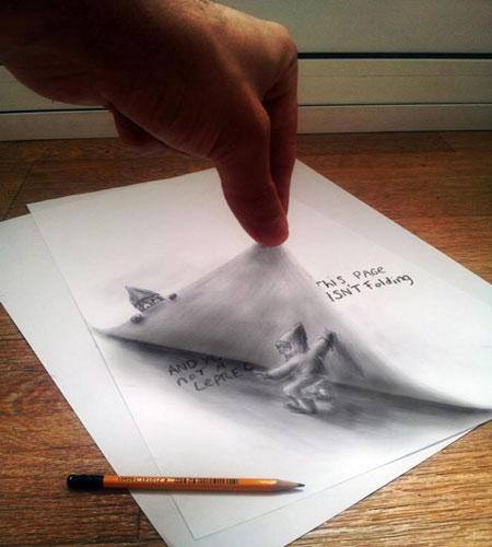 Ramon-bruin-3D-pencil-drawing3