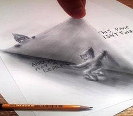 cover-3D-pencil-drawing3