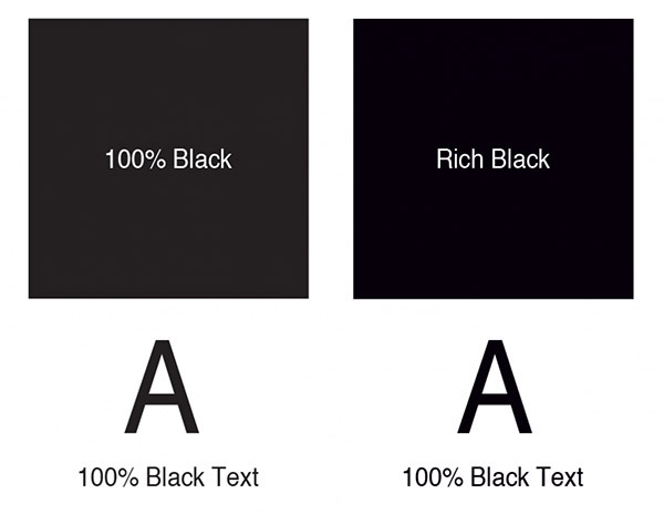 plain-black-vs-rich-black-in-print