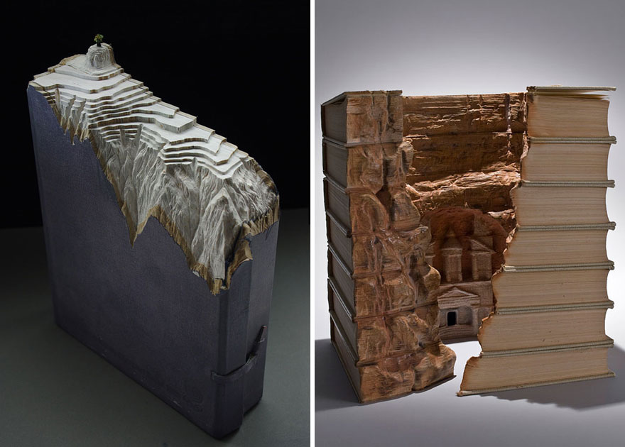 book-carvings-guy-laramee-landscapes