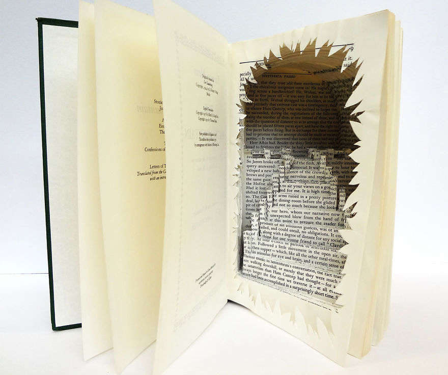 book-sculpture-cutting-paper-art-10__880