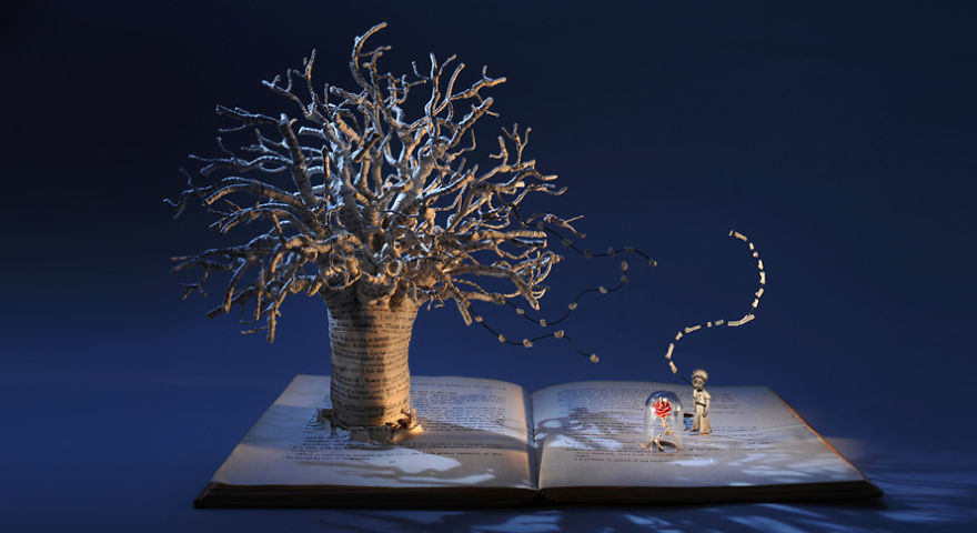 book-sculpture-cutting-paper-art-11__880