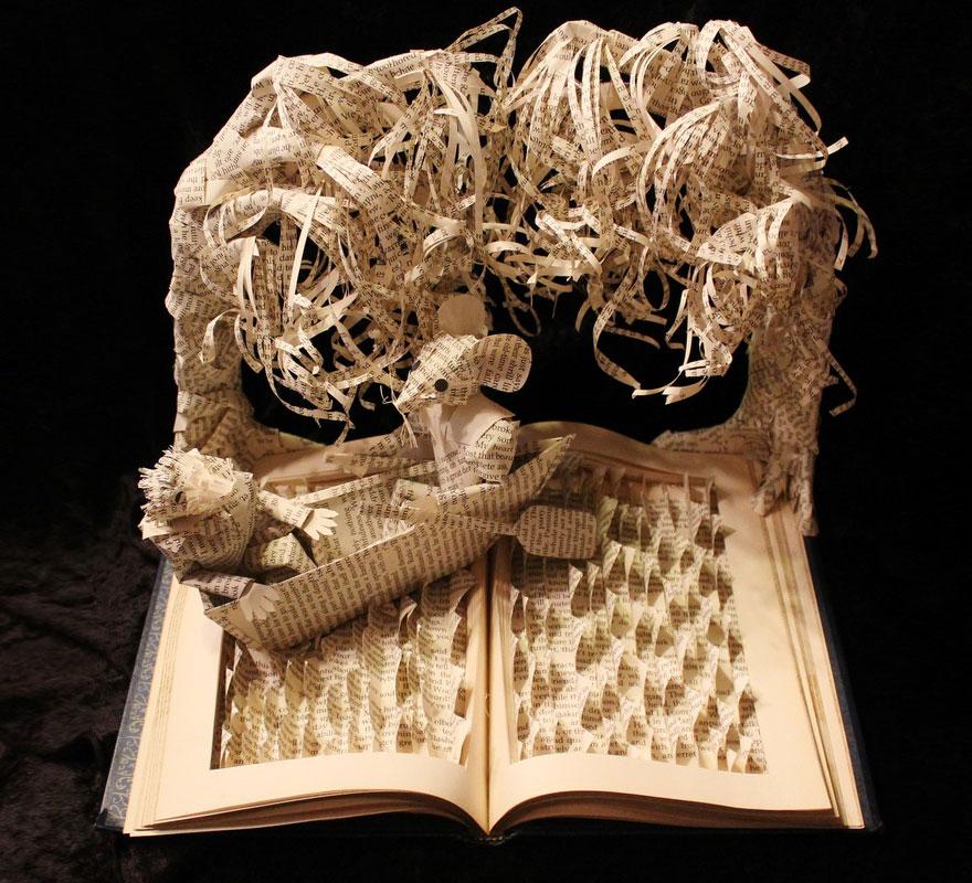 book-sculpture-cutting-paper-art-21__880