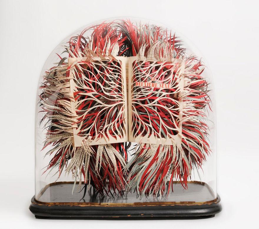 book-sculpture-cutting-paper-art-2__880