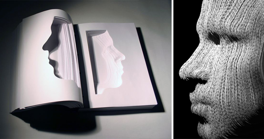 book-sculpture-cutting-paper-art-4__880