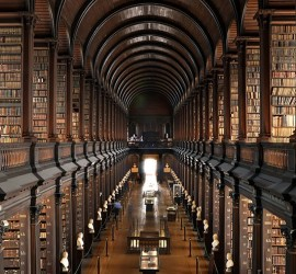 cover-Trinity-College-Library-Dublin- Ireland