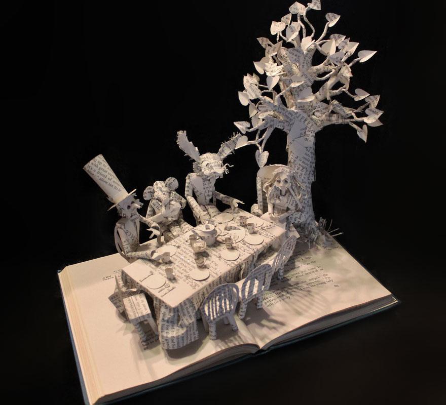 paper-book-sculpture-art-jodi-harvey-brown