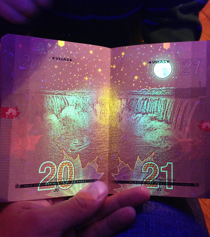Canada-new-passport-20