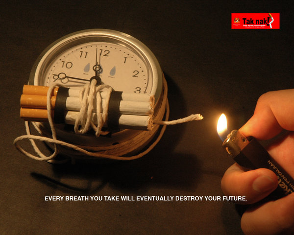Anti_smoking_campaign3_by_danieltty88