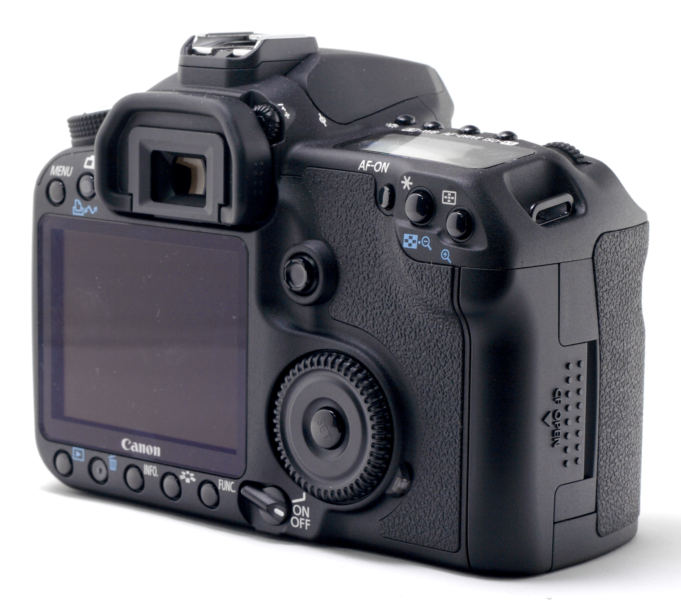 Canon_EOS_50D_Back