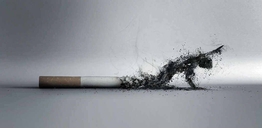 The_Smoke_by_lucaszoltowski (1)