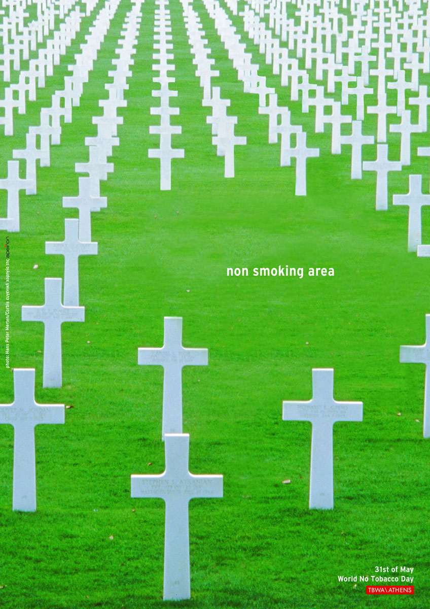 World-No-Tobacco-Day---Non-Smoking-Area