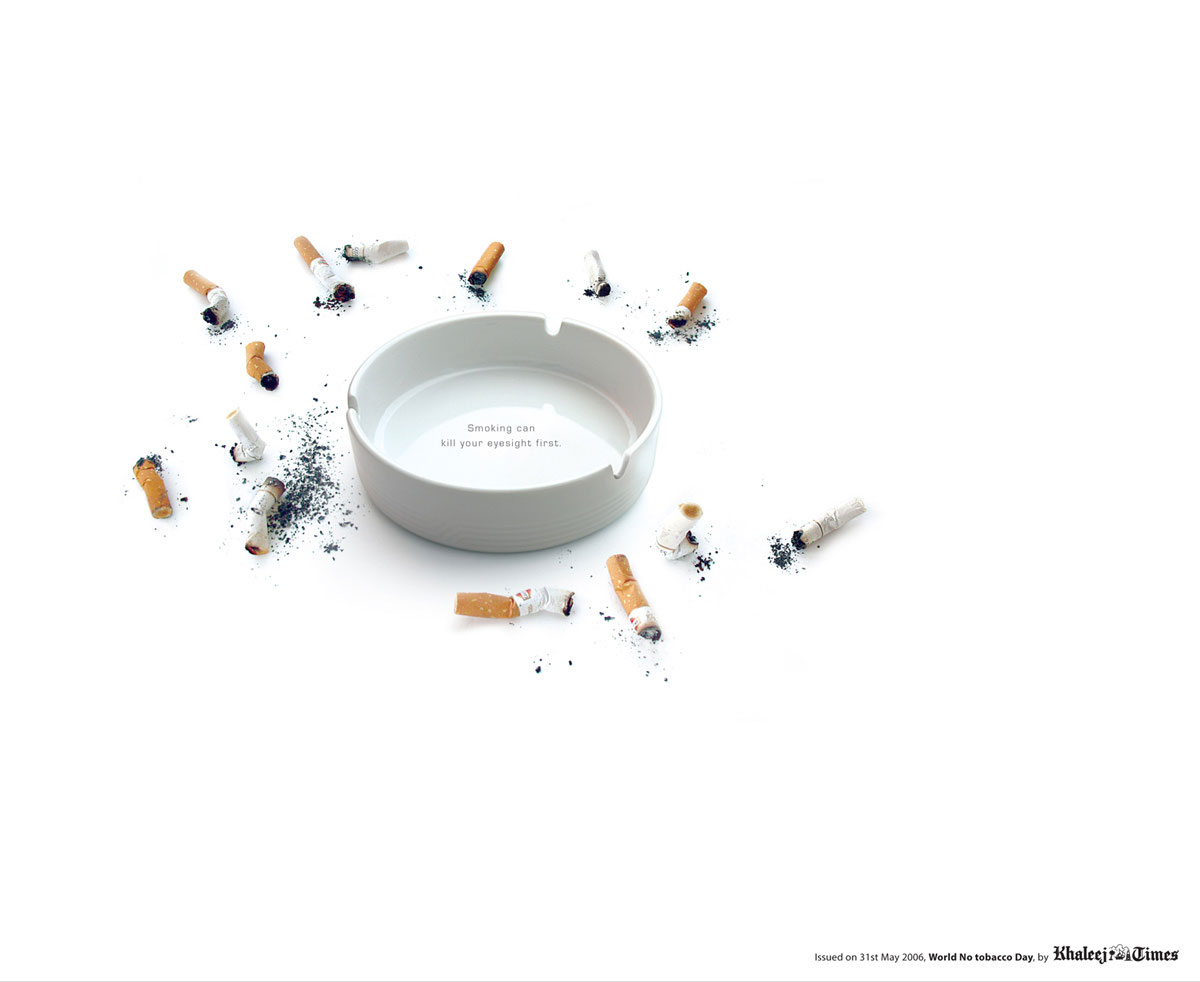 World-no-smoking-day---Eyesight