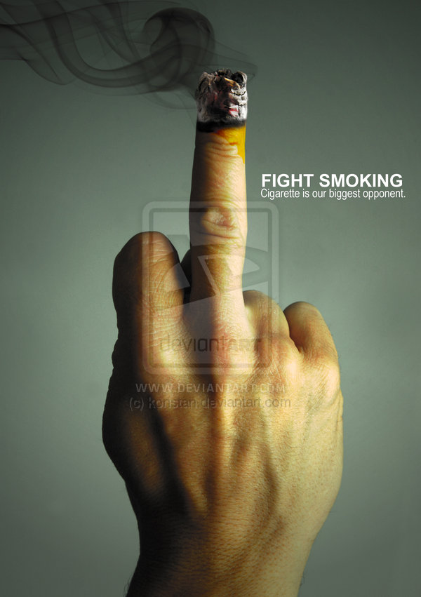 fight_smoking_by_konstan-d2z8gbb