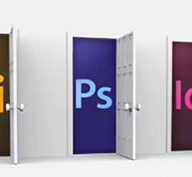 adobe-illustrator-vs-photoshop-vs-indesign-print-design-guide