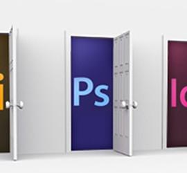 adobe-illustrator-vs-photoshop-vs-indesign-print-design-guide