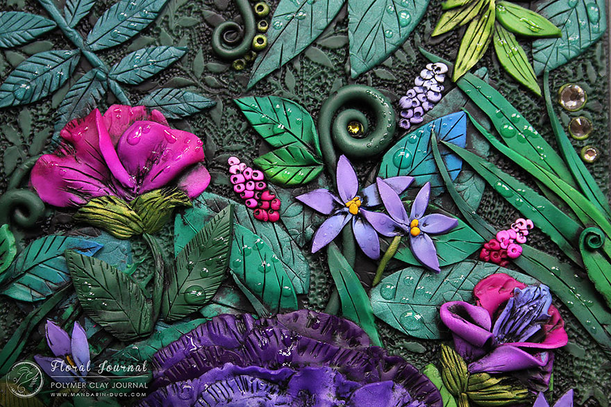 floral-polymer-clay-book-covers-my-aniko-kolesnikova