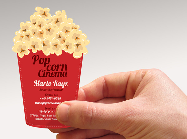 06_popcorn_business_card