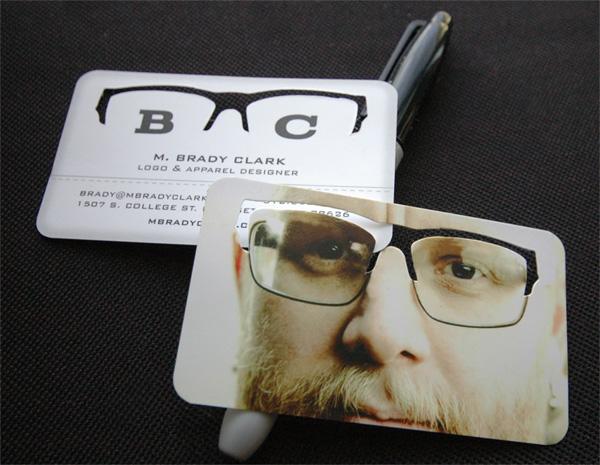 14_diecut_glasses