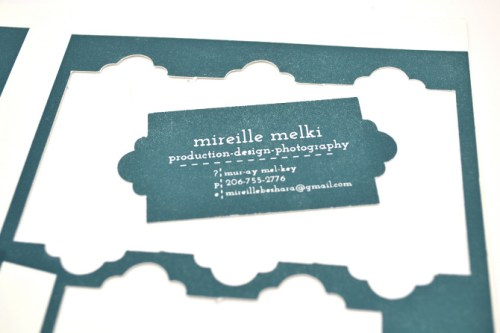 Die-Cut-Business-Cards-03