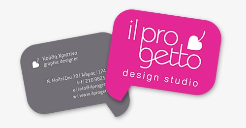 Die-Cut-Business-Cards-05