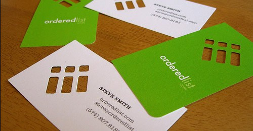 Die-Cut-Business-Cards-08