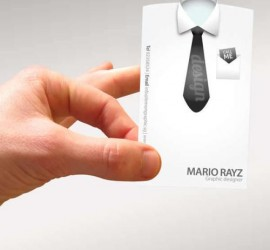 Die-Cut-Business-Cards-13