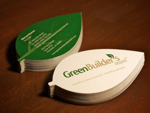 Die-Cut-Business-Cards-15