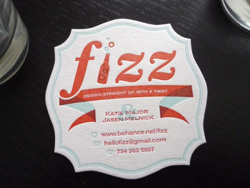 Die-Cut-Business-Cards-16